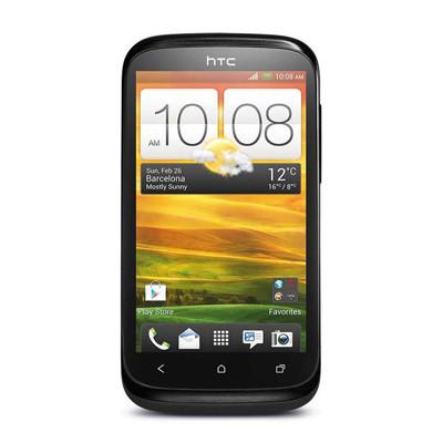 harga HTC Desire X