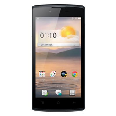 harga Oppo Neo 5