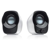 harga Logitech Stereo Speakers Z120