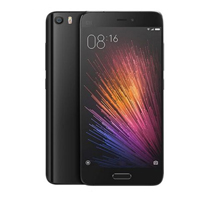 harga Xiaomi Mi 5 64GB