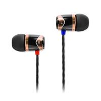 harga Soundmagic Earbuds E10