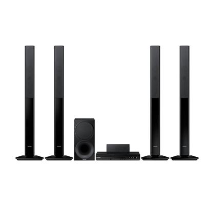 harga Samsung DVD Home theater (HT-F455RK)