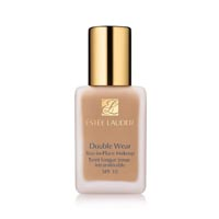 harga Estee Lauder Double Wear Stay in Place Makeup 30ml. SPF10PA