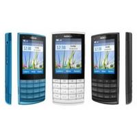 harga Nokia X3