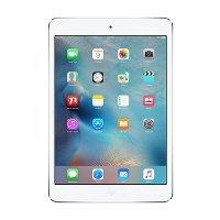 harga Apple iPad mini 2 with Retina display 64GB (Wi-Fi + Cellular)