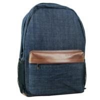 harga Bleugenes Backpack Cameo