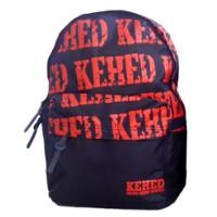 harga Bag & Stuff Kehed Backpack