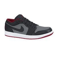 harga Nike Air Jordan 1 Low Sepatu Pria