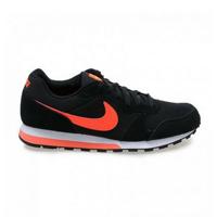 harga Nike Md Runner 2 Sepatu Pria