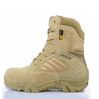 harga Sepatu Delta Force