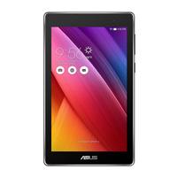 harga ASUS ZenPad C 7.0 (Z170CG)