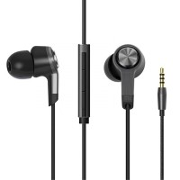 harga Xiaomi In-Ear Headphones Piston 3