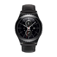harga Samsung Gear S2 Classic Smartwatch