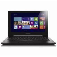 harga Lenovo ideaPad Notebook G40-45 80E1001SID