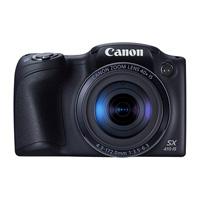harga Canon Kamera SX 410