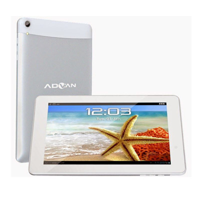 harga Tablet ADVAN Vandroid T3X
