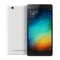 harga Garskin Xiaomi Mi4i