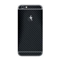 harga Garskin iPhone 6