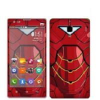 harga Garskin Xiaomi Redmi 1S