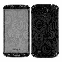 harga Garskin Samsung Galaxy S4