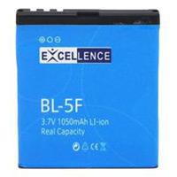 harga Nokia Battery BL-5F
