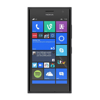 harga Nokia Lumia 730