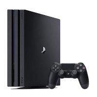harga Sony PlayStation 4