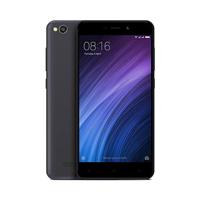 harga Xiaomi Redmi 4a 16GB