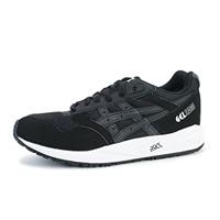 harga Asics Sneakers Gel-Saga