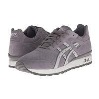 harga Asics Sneakers GT-II