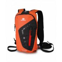 harga Tas Hydropack Eiger 2278 Ride Series 8.5
