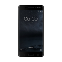 harga Nokia 6 64GB