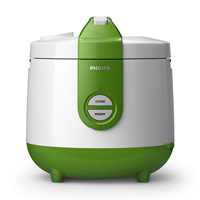 harga Philips Rice Cooker 2L HD3118