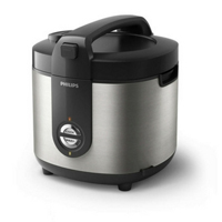 harga Philips Rice Cooker 2L HD3128
