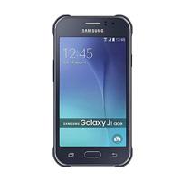 harga Samsung Galaxy J1 Ace 4GB