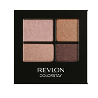 harga Revlon ColorStay 16 Hour Eyeshadow