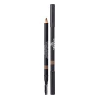 harga Chanel Crayon Sourcils Sculpting Eyebrow Pencil 1g