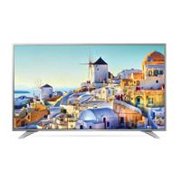 harga LG UHD 4K Smart TV 60UH650T 60 Inch