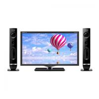 harga Polytron LED TV PLD32T710 32 Inch
