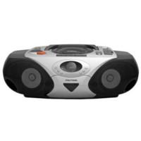 harga Polytron Radio GD 512