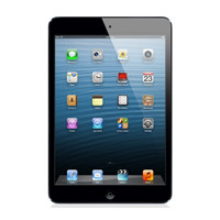 harga Apple iPad Mini 16GB wifi Cellular