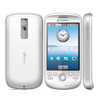 harga HTC Magic