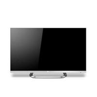 harga LG LED Cinema 3D SMART TV Full HD 47 inch - 47LM7600
