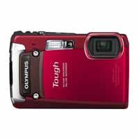 harga Olympus Tough Waterproof Cameras TG820
