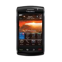 harga BlackBerry Storm2 9550