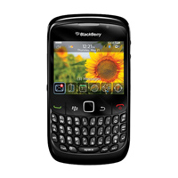 harga BlackBerry Curve 8520