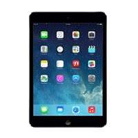 harga Apple iPad mini WiFi 16GB