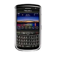 harga BlackBerry Tour 9630