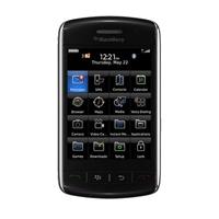 harga BlackBerry Storm 9500
