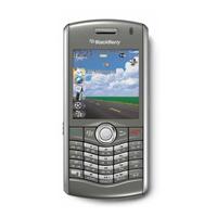 harga BlackBerry Pearl 8120